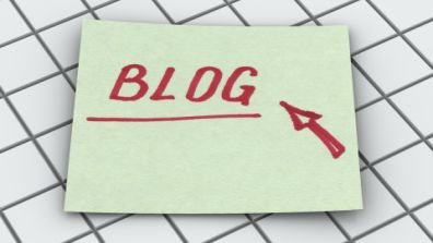 How to: Run a Blog for your Career
