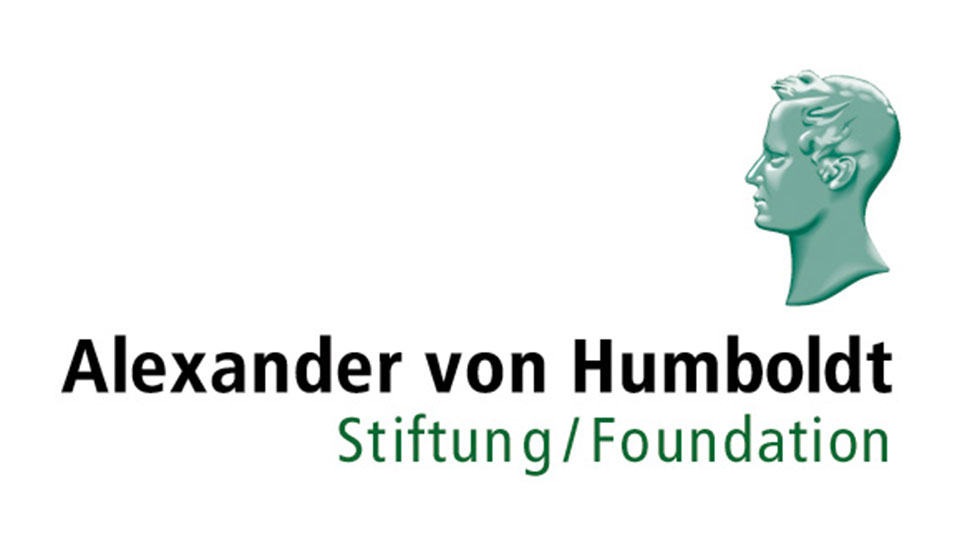 Humboldt-Stiftung: Internationale Stipendien